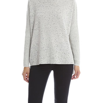 Rag & Bone Catherine Sweater
