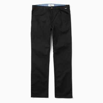 Reef Auto Redial Pant