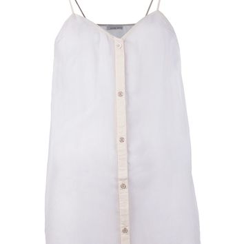 Stine Goya 'Bliss' Camisole
