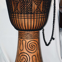 African Art, Djembe, Drum, African Drum, Drumming Circle, Drummers, African Music, Full Moon Drumming Circle, African Dance, Gypsie Dance,
