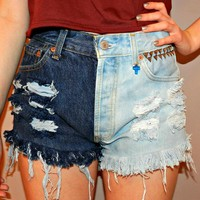 Shorts | Women | ASOS Marketplace