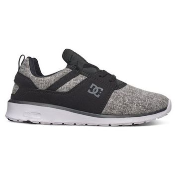 Women's Heathrow SE Shoes 888327766164 | DC Shoes