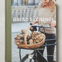 The Bread Exchange by Anthropologie Multi One Size House & Home