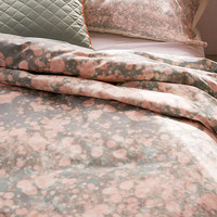 Zoe Wodarz For Deny Shadow Fall Duvet Cover | Urban Outfitters