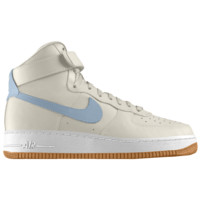 Nike Air Force 1 High iD Women's Shoe