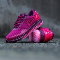 AUGUAU Nike Zoom All Out 2 Low WMNS AJ0036-600