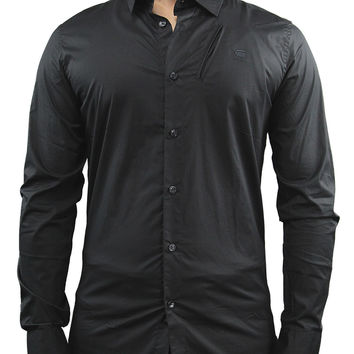 G-STAR RAW Portaged Shirt