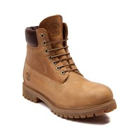 "Mens Timberland 6"" Heritage Boot"