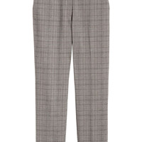 Stovepipe Pants - from H&M