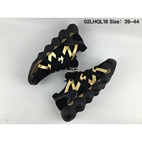 Adidas Y-3 QASA High Men Running Shoes
