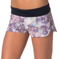 ACTIVE OASIS SHORT - Rip Curl