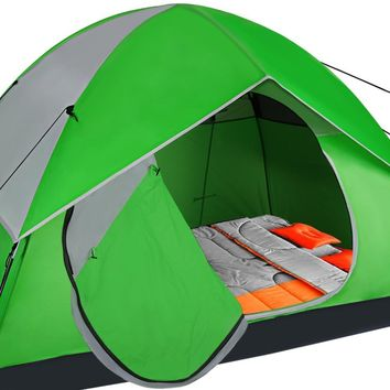 2 to 3 Dome Tent