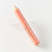 Full Brow Cosmetics Brow Highlighter | Urban Outfitters
