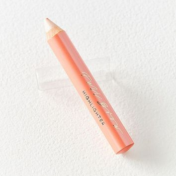 FullBrow Cosmetics Brow Highlighter | Urban Outfitters