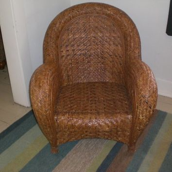 Best Pottery Barn Chairs Products On Wanelo