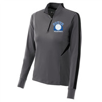 Williamsville South HS Volleyball Ladies Torsion Training Top
