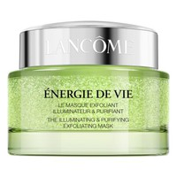 Lancôme Energie de Vie The Illuminating & Purifying Exfoliating Mask | Nordstrom