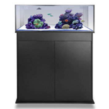 Innovative Marine 30 Gallon NUVO Fusion 30L Aquarium (Tank Only)