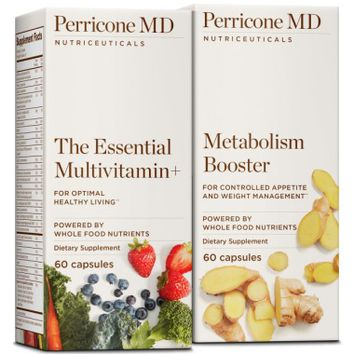 Perricone MD Ultimate Health + Metabolism Dietary Supplement Collection | Nordstrom