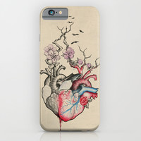 Split/Merge iPhone & iPod Case by EDrawings38