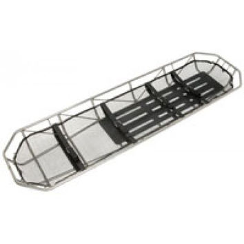 MIL-8131-WM Rectangular Basket Stretcher
