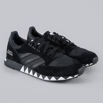 Adidas x Neighborhood NH Boston Super OG - Black