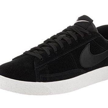 NIKE Men's Blazer Low Skate Shoe