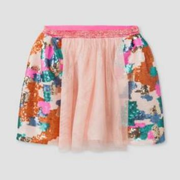 Girls' Tutu Skirts - Cat & Jack™ Pink