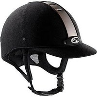 GPA Helmet - Titium Professional Riding Helmet | Dover Saddlery