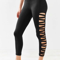 Without Walls Crisscross Legging - Urban Outfitters