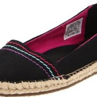 Reef Women's Reef Rainforest Slip-On Shoe