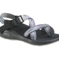 Mobile Site | Z/2® Yampa Wide Sandal - Women's - Sandals - J103426W | Chaco