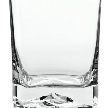 On the Rocks DOF 13.5 Oz. Glass