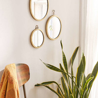 Magical Thinking Orion Mirror - Urban Outfitters