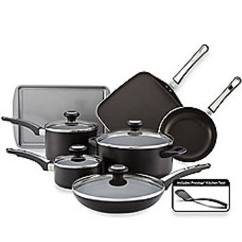 Cookware Sets - All-Clad Stainless Non-Stick Cookware & more