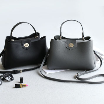One Shoulder Strong Character Stylish Bags [4915824644]