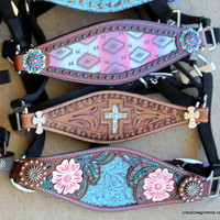 Flowers and Filigree - $35.00 : Crazy Cowgirl Shop, Crazy Cowgirl Shop For Clothes, Accessories, Tack and Bling
