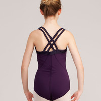 Starry Night Leotard | ivivva