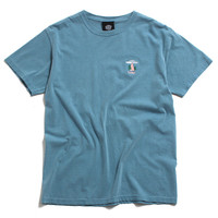 Believe T-Shirt Ice Blue