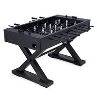 Jaxxon Foosball Table | Foosball | Game Room | Inspiration | Z Gallerie