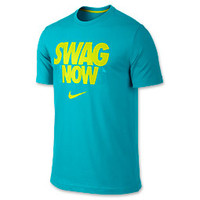 Men's Nike Swag Now T-Shirt