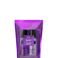 Love Spell Mini Fragrance Mist Gift Set - Victoria's Secret