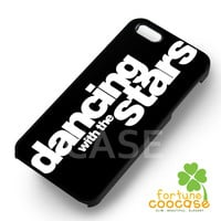 dancing with the stars-1y44 for iPhone 4/4S/5/5S/5C/6/ 6+,samsung S3/S4/S5,S6 Regular,S6 edge,samsung note 3/4