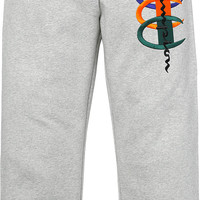 Supreme Supreme®/Champion® Stacked C Sweatpant