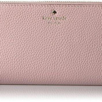 LMFON2D kate spade new york Cobble Hill Lacey Wallet