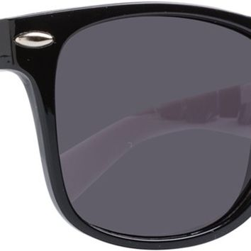 VOLCOM HIGHWEAR SUNGLASSES