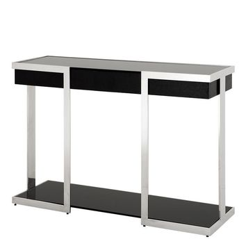 Rectangle Console Table | Eichholtz Serenity