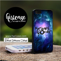 My Chemical Romance iPhone 5 | 5S | SE Cases haricase.com