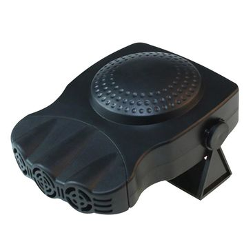 Car Heater For Heating Cooling Fan Defroster