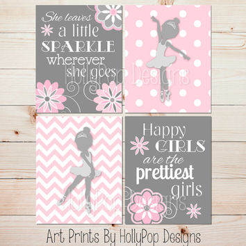Best Little Girl Bedroom Wall Decor Products on Wanelo